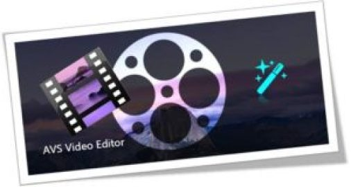 avs video editor 7.5 patch free download