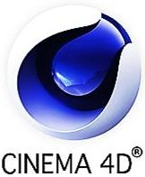 Cinema 4D Crack R20 Serial Key + Keygen Free Download [Win