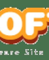 Cinema 4d Serial Key