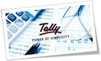 tally erp 9 release 5.0 crack patch free download