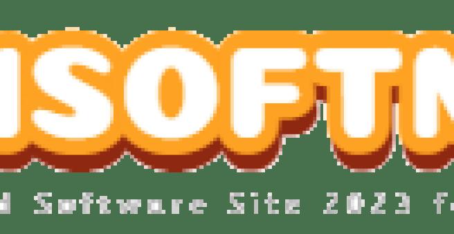 lumion 9 crack
