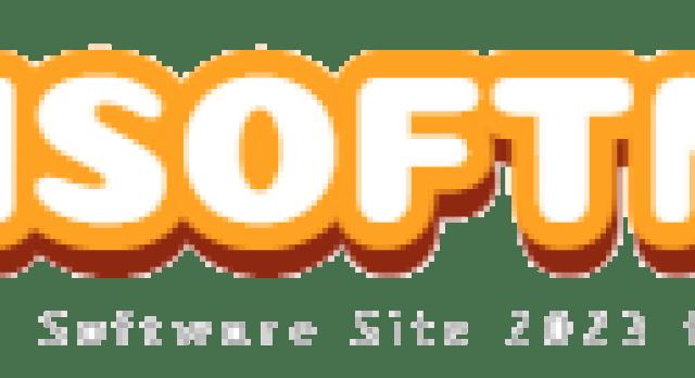 lumion acitvation code