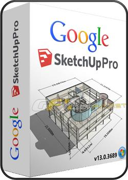 sketchup 2019 download with crack