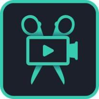 Movavi Video Editor Crack key free