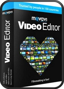 how to crack movavi video editor 14