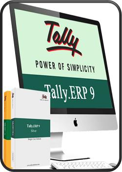 tally erp 9 with crack full version zip free download