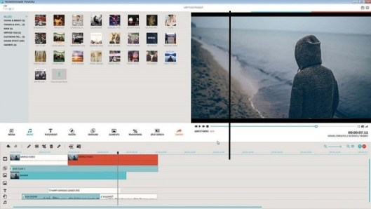 Image Result For Crack Filmora Mac