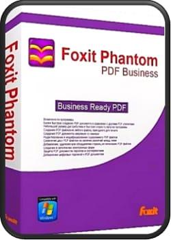 Editor foxit + serial completo pdf