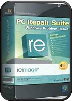 reimage repair 1.8.7.2 keygen