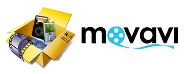movavi video converter keygen