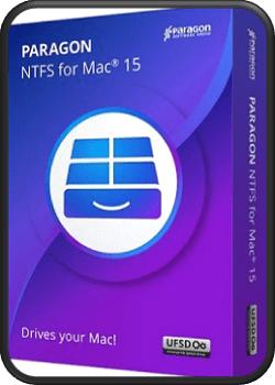 paragon ntfs for mac 15 serial