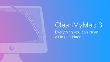 cleanmymac 3 full crack
