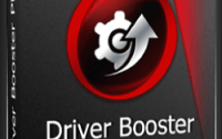 driver booster pro crack