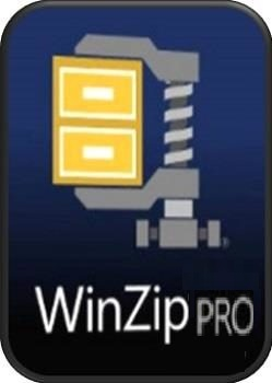 telecharger winzip crack gratuit