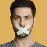 Frazės, kurias draudžiama sakyti klientui / 1 dalis