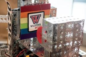Winsor Robotics Club