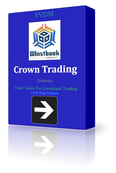 Crown Trading