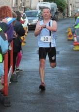 Hill Race 072