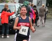 Hill Race 175
