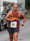 Hill Race 183