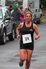 Hill Race 188