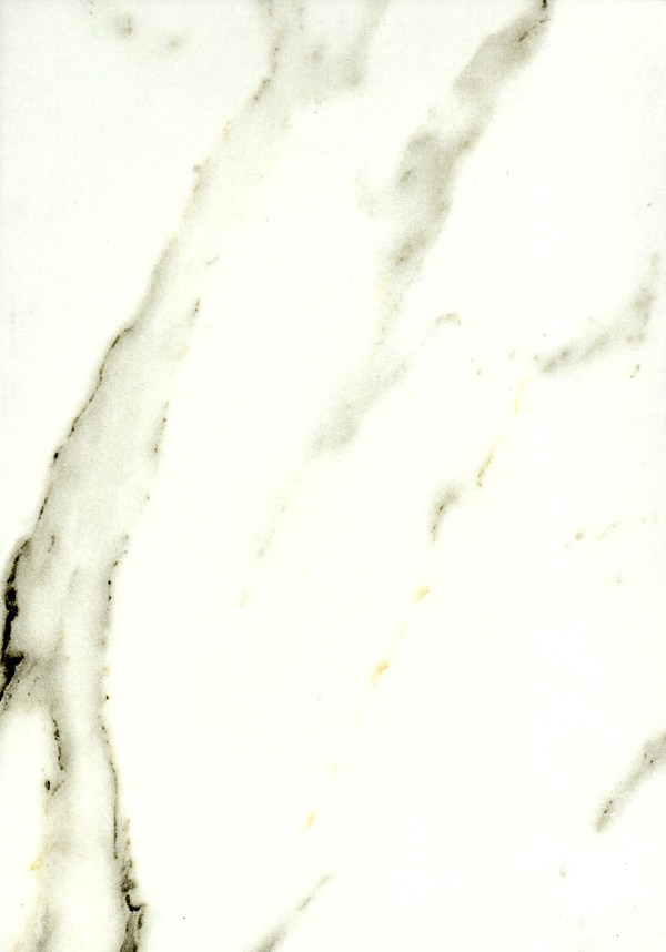 CK Marble | 1056 GS 1