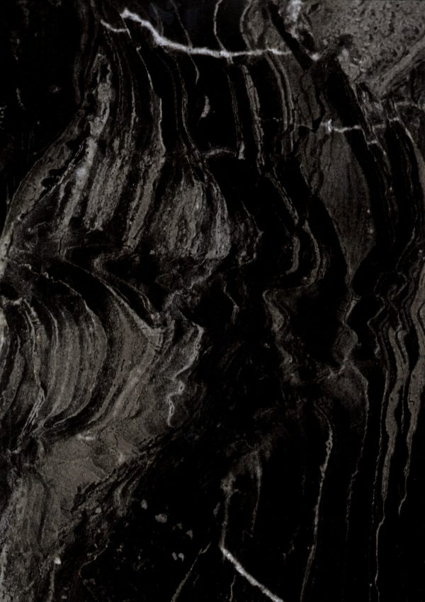 HPL motif granite | Black Marble 1061 GS