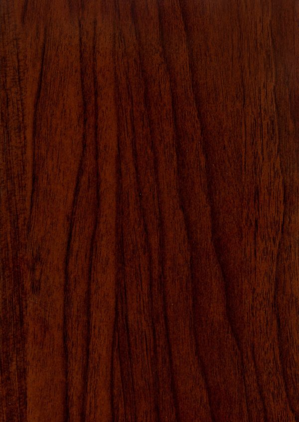 Teak Graceful Oak 1