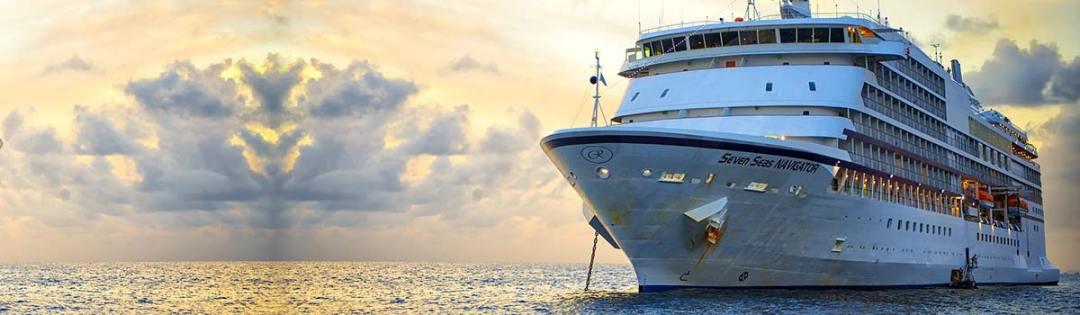 Brooklyn Cruise Ship Transportation