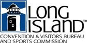 Long Island Visitors Bureau