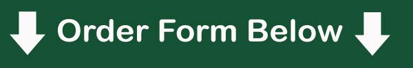 onion order form below