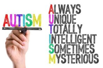 autism-e1479254229574