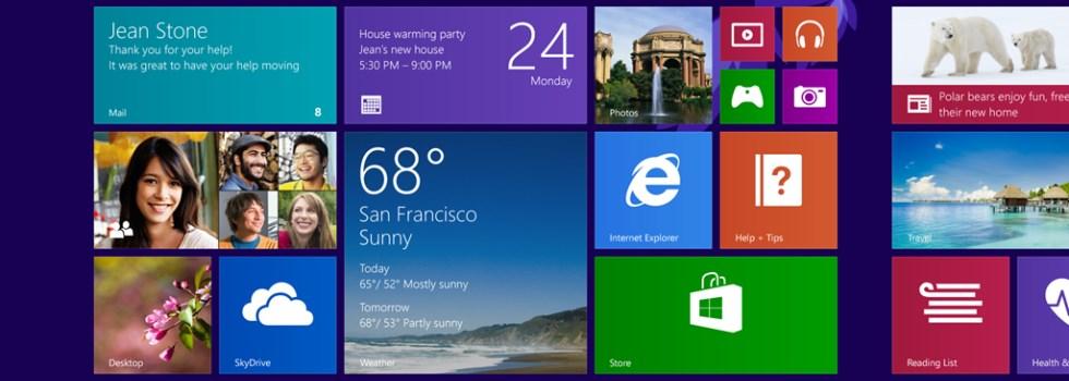 https://i1.wp.com/wintech.pt/images/guias/windows81_update/w81_banner.jpg