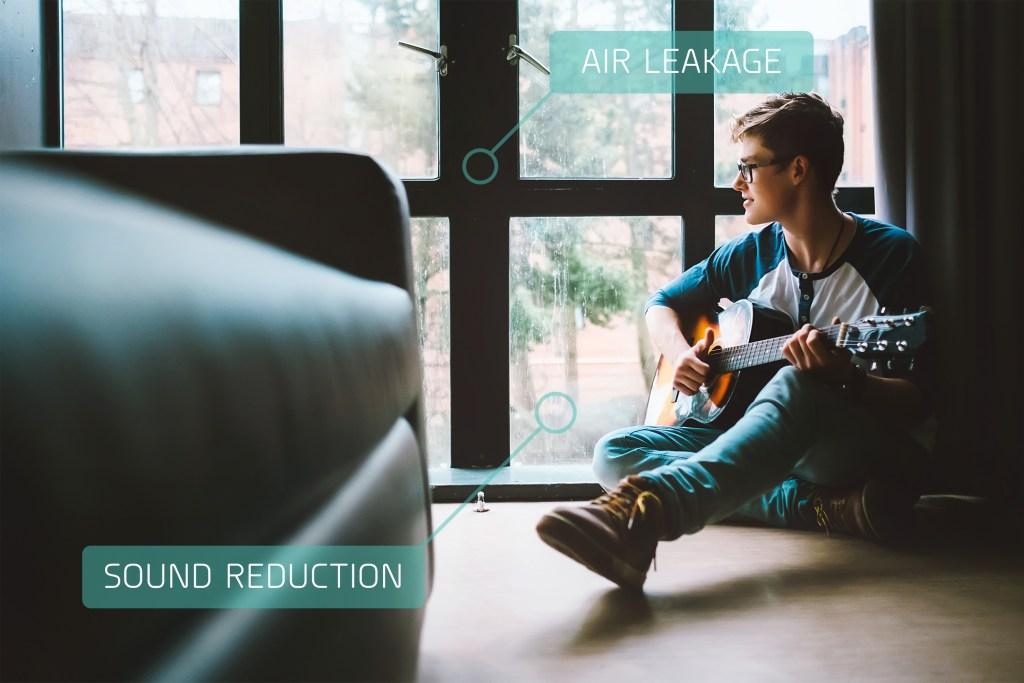 acoustics_window_ps
