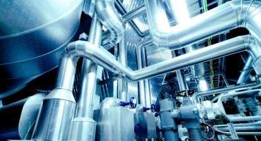 industrial_refrigeration