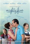 @MightyFineMovie Is Like A Rollercoaster Ride: Scary At Times, But Worth The Visit