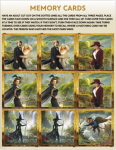 """Oz The Great and Powerful Activity Sheets + """"Almost Home"""" From Mariah Carey #DisneyOz"""