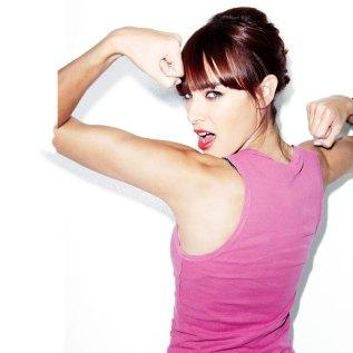 Image Credit: www.womenshealthmag.com/fitness/arm-fat