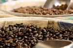 How To Celebrate National Coffee Day On September 29th #coffee