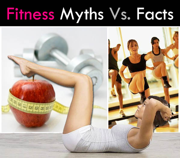 Image Credit: http://gymglow.com/fitness-myths/