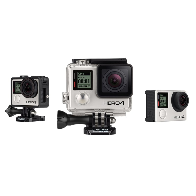 Action Cameras Capture Your Life's Amazing Moments On Land, Sea, Or Air #GoProatBestBuy @BestBuy #sponsored winterandsparrow.com