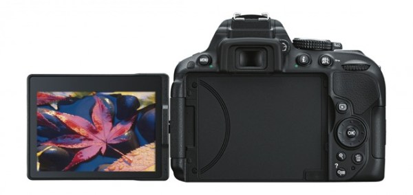 Capture Every Unforgettable Moment With The Latest Cameras At Best Buy! @BestBuy #ad #CamerasatBestBuy #HintingSeason