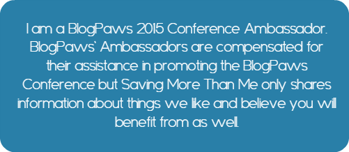 An Exciting Announcement Plus A Call For Pet Lovers & Bloggers  #blogpaws #sponsored winterandsparrow.com