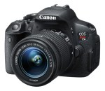 Capture Your Holiday Moments With Canon From Best Buy @BestBuy