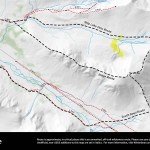 The Wedge Hike In Chugach State Park Alaska Winterbear