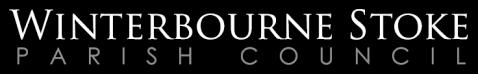 winterbourne stoke parish council