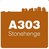 Onboard and Online: A303 Stonehenge Scheme Community Forum
