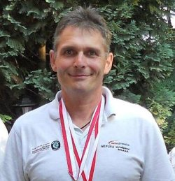 Leistungssportler Mental Trainer Coach Österreich/Wien & Deutschland/Bayern Ing. Christian Winterer Dipl. Mentaltrainer - MENTALES TRAINING/COCHING - kognitiven Fähigkeiten, die Belastbarkeit, das Selbstbewusstsein, die mentale Stärke LOGO