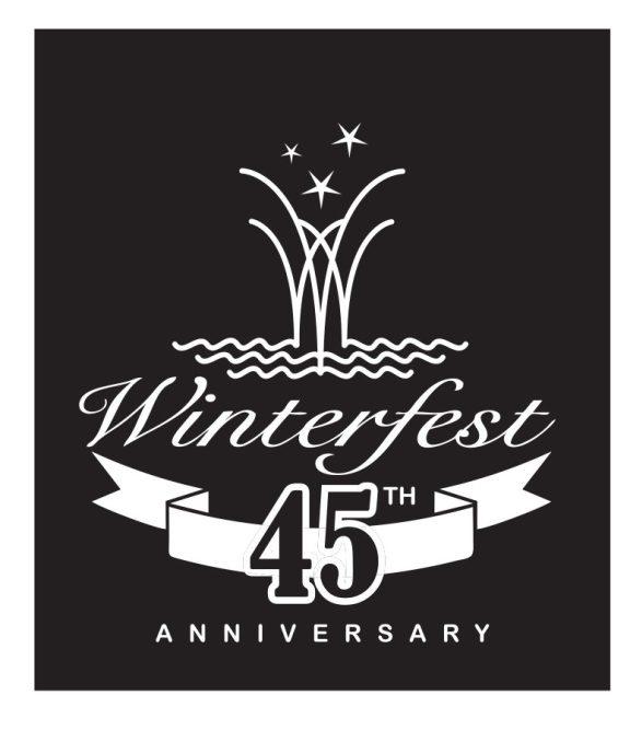 winterfest-45th-logo