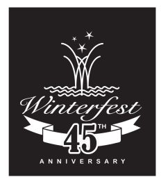 winterfest-45th-logo